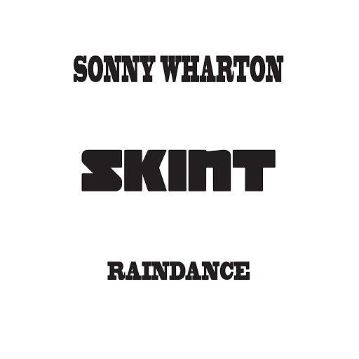 Sonny Wharton альбом Raindance (Re-Release)