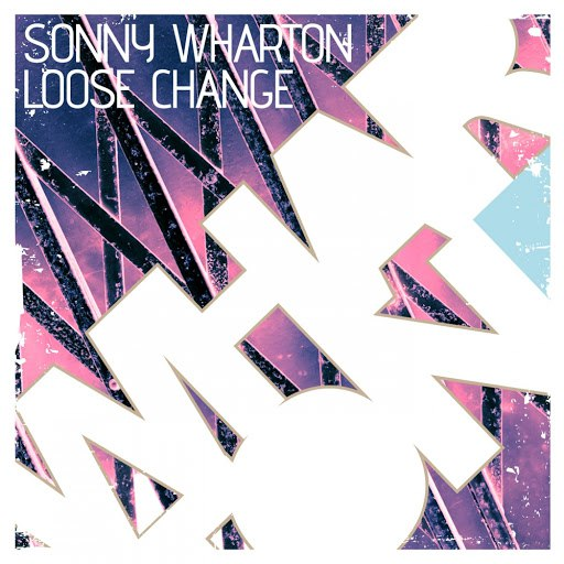 Sonny Wharton альбом Loose Change