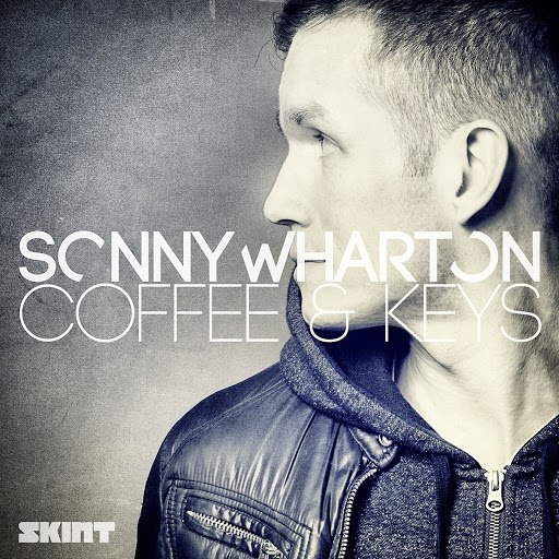 Sonny Wharton альбом Coffee & Keys