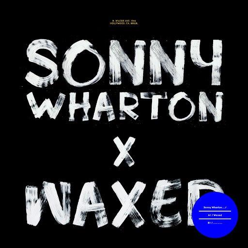 Sonny Wharton альбом Waxed