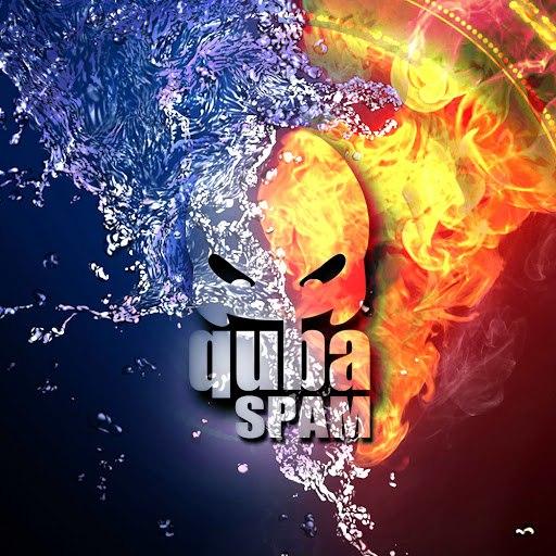 Quba альбом Spam