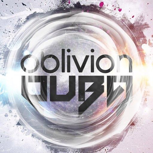 Quba альбом Oblivion