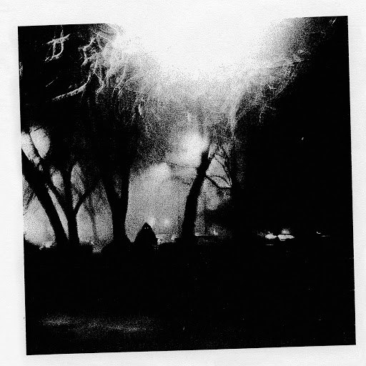 Clockwork альбом B.O.A.T.S. Remixes - Answer Code Request and Deadbeat