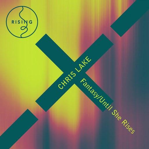 Chris Lake альбом Fantasy / Until She Rises