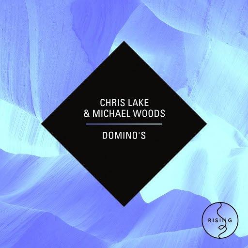Chris Lake альбом Domino's