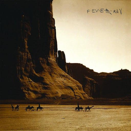 Fever Ray альбом Mercy Street