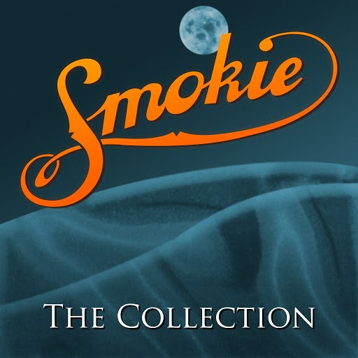 Smokie альбом The Collection
