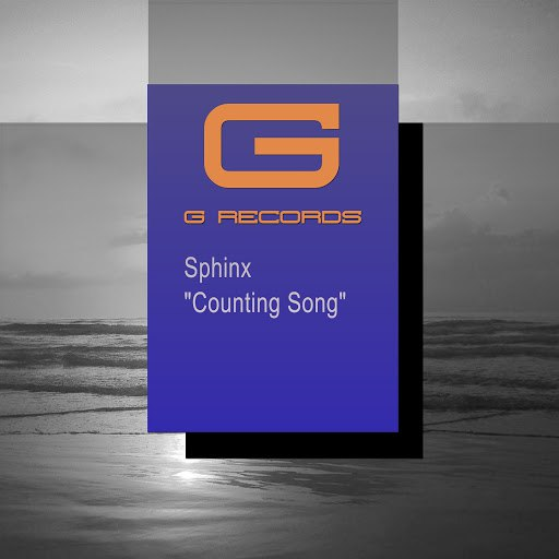 Sphinx альбом Counting Song