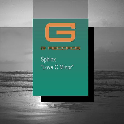 Sphinx альбом Love C Minor