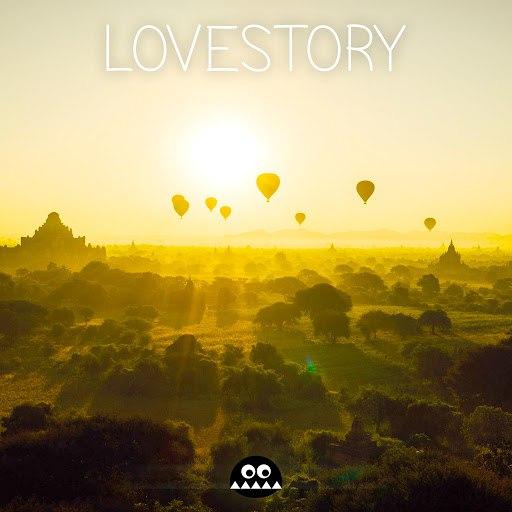 ak альбом Lovestory