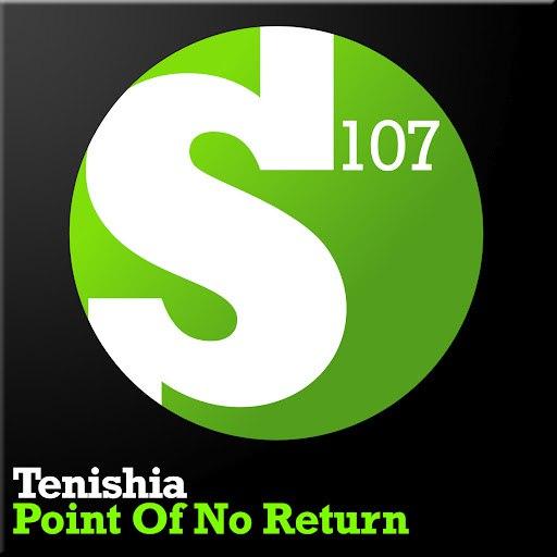 Tenishia альбом Point Of No Return