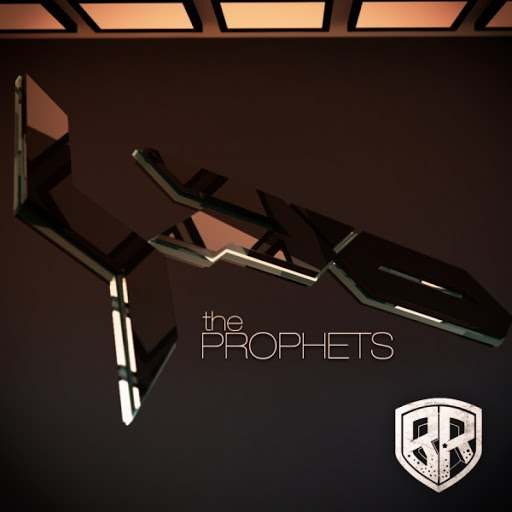 The H2O Project альбом The Prophets