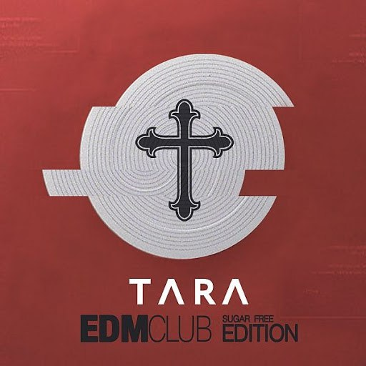 T-ara альбом EDM Club Sugar Free Edition