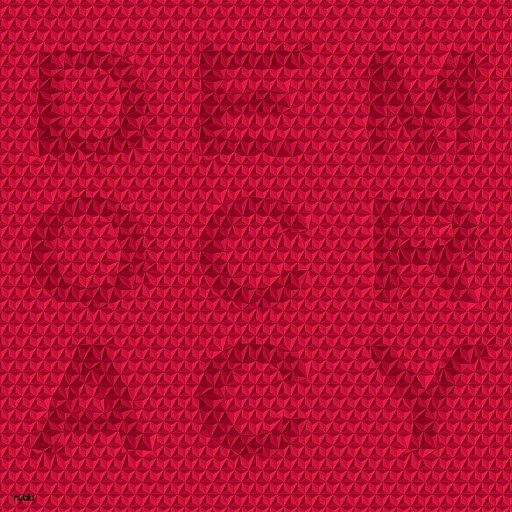 Hess Is More альбом Democracy - EP