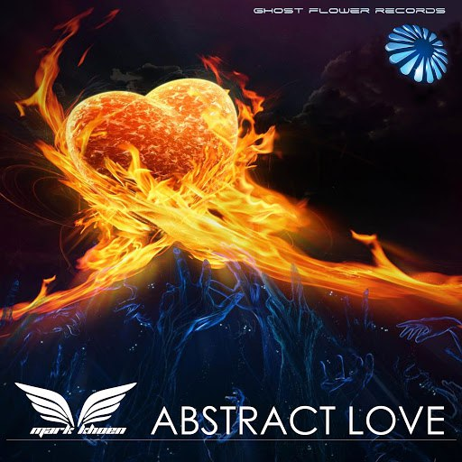 Mark Khoen альбом Abstract Love