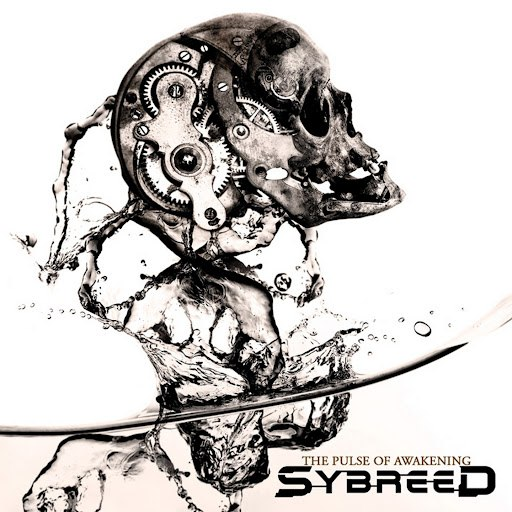 Sybreed альбом The Pulse of Awakening