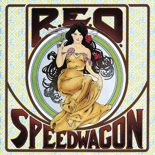 REO Speedwagon альбом This Time We Mean It