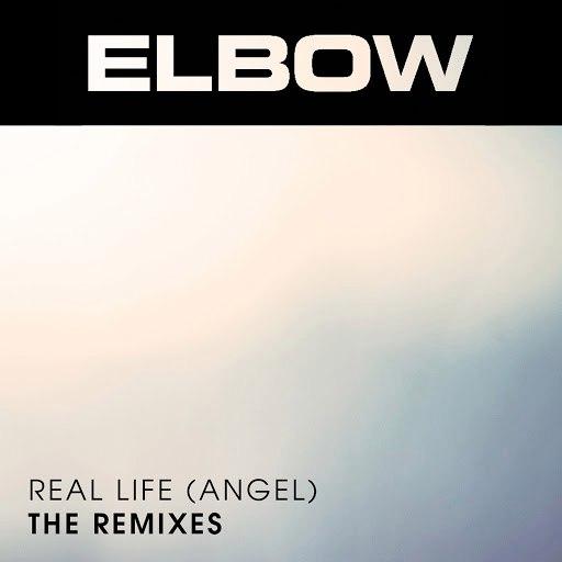 Elbow альбом Real Life (Angel)