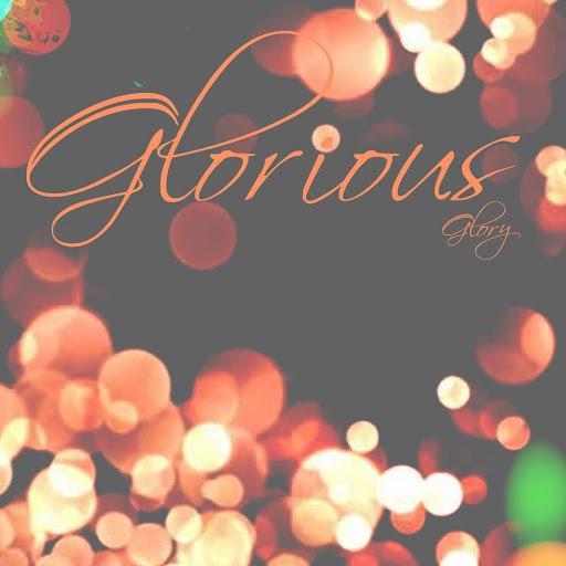 Glory альбом Glorious