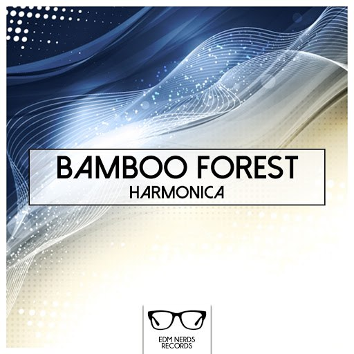 Bamboo Forest альбом Harmonica