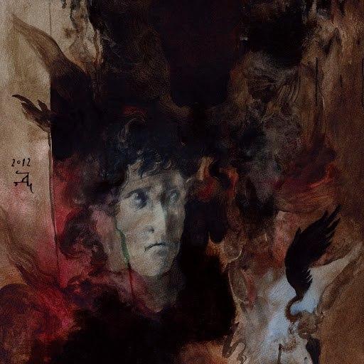 Behemoth альбом Blow Your Trumpets Gabriel