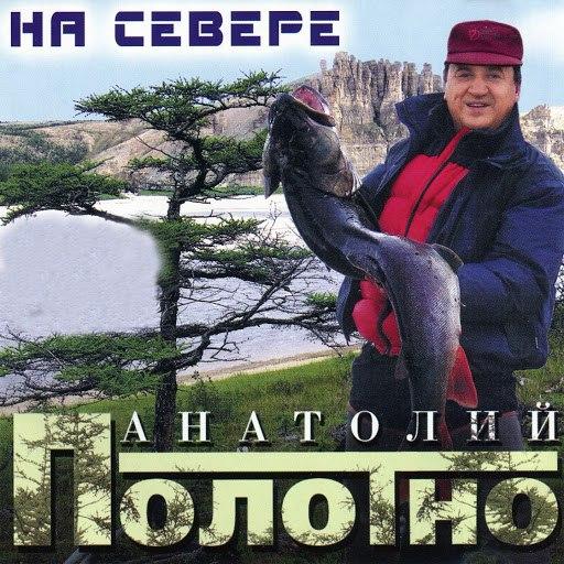 Анатолий Полотно album На Севере