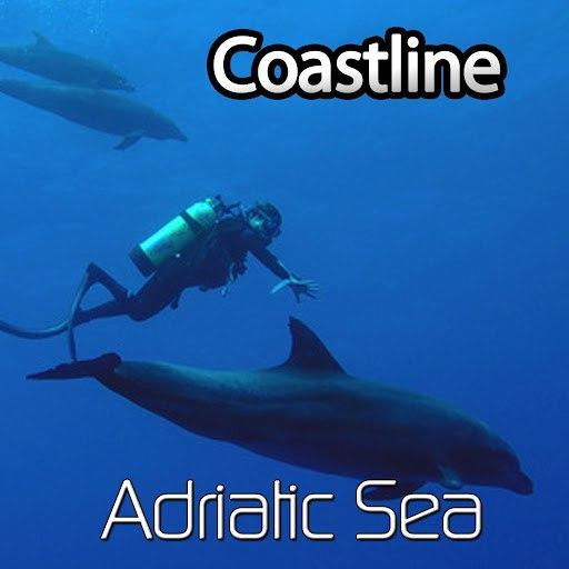 Coastline альбом Adriatic Sea