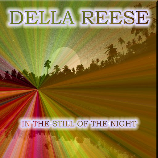 Della Reese альбом In the Still of the Night