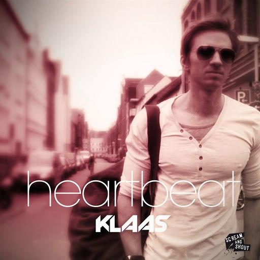 Klaas альбом Heartbeat