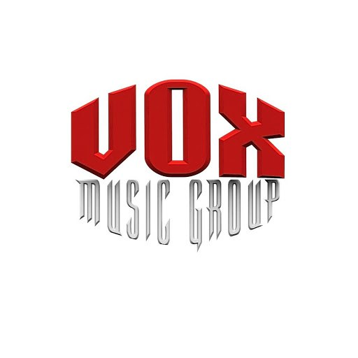 Ky-Mani Marley альбом Vox Music Ringtones
