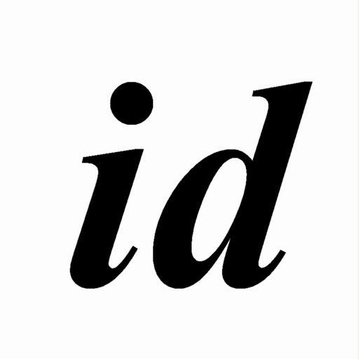 ID альбом ID