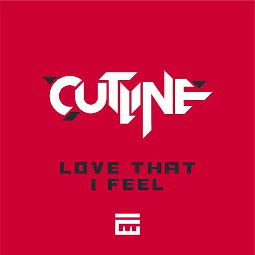 Cutline альбом Love That I Feel