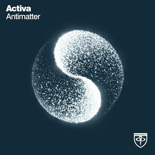 Activa альбом Antimatter