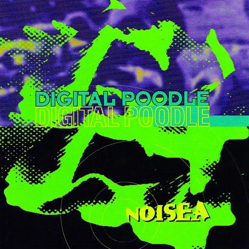 Digital Poodle альбом Noisea