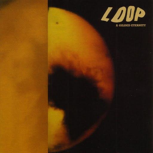 Loop альбом A Gilded Eternity