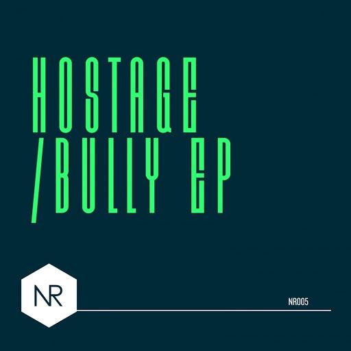Hostage альбом Bully