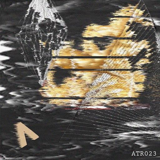 Hostage альбом Calamari
