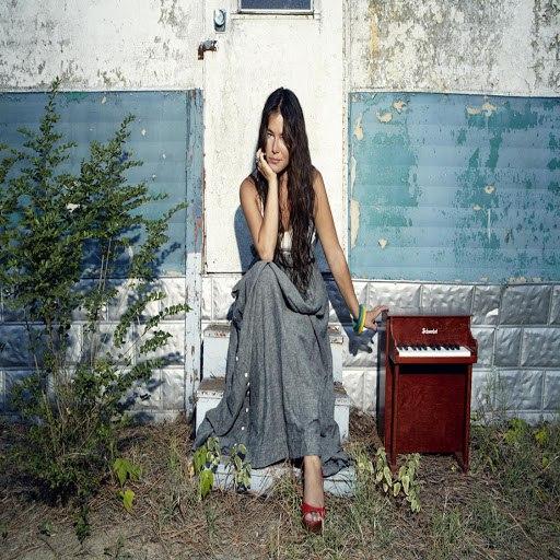 Rachael Yamagata альбом Even If I Don't