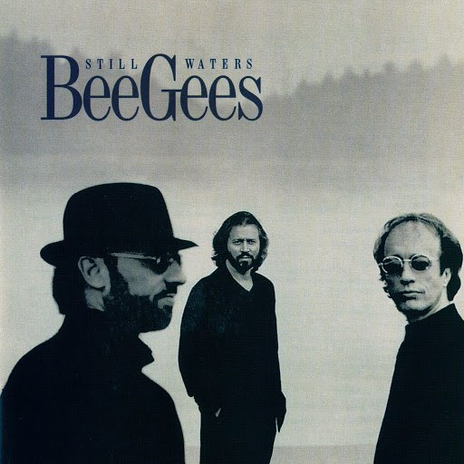 bee gees альбом Still Waters