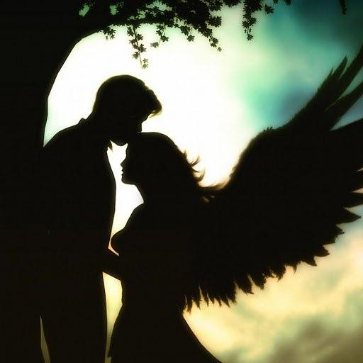 Вето альбом Ангел без тени