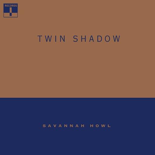 Twin Shadow альбом Savannah Howl