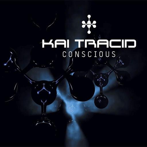 Kai Tracid альбом Conscious