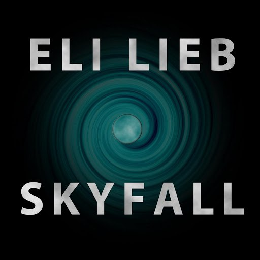 Eli Lieb альбом Skyfall
