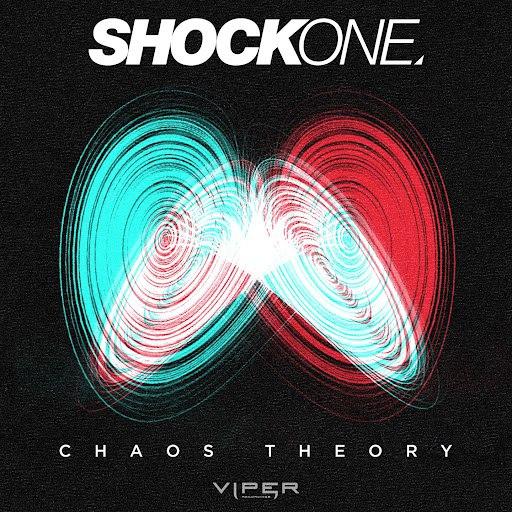 ShockOne альбом Chaos Theory