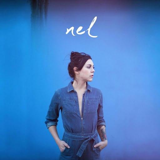 Nel альбом Nel