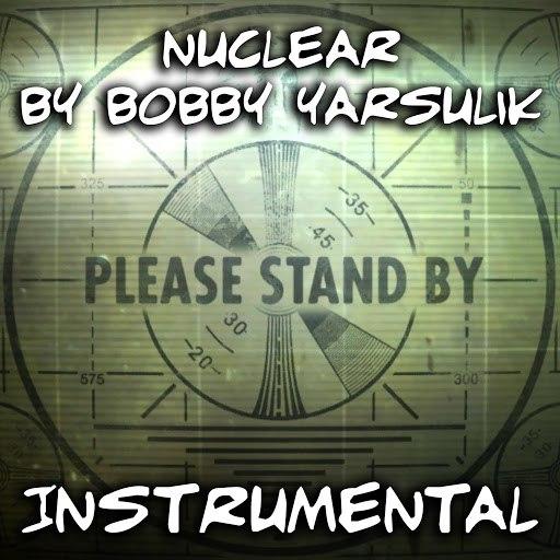 Bobby Yarsulik альбом Nuclear (Instrumental)