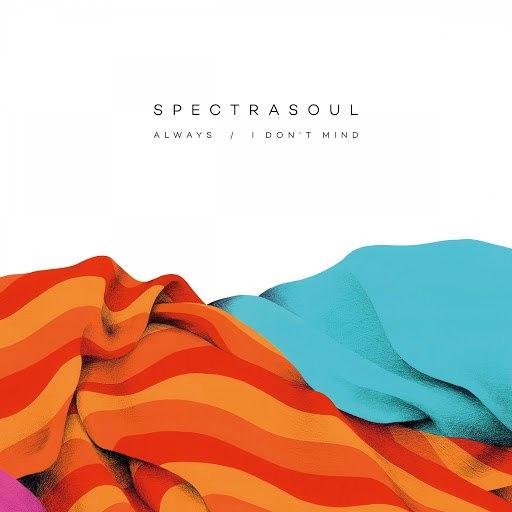 SpectraSoul альбом Always / I Don't Mind