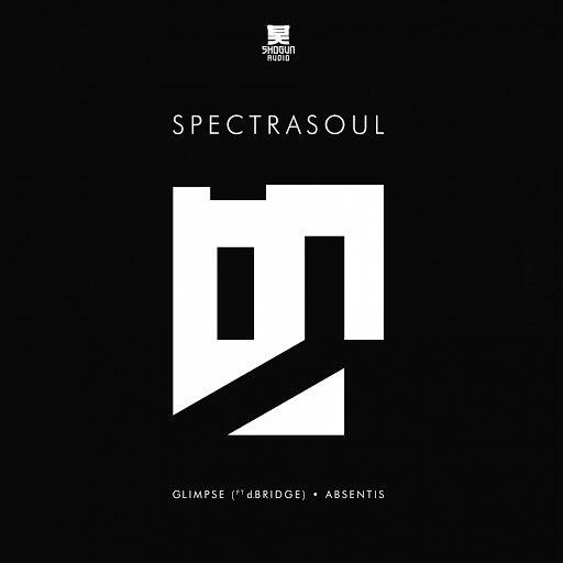 SpectraSoul альбом Glimpse / Absentis