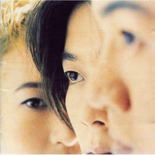 COOL альбом The [Ku:l] : Love Is...Waiting