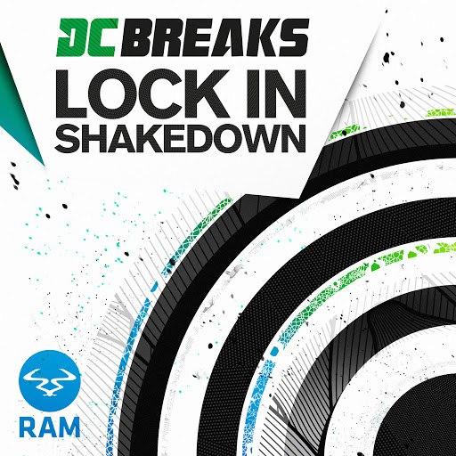 DC Breaks альбом Lock In / Shakedown